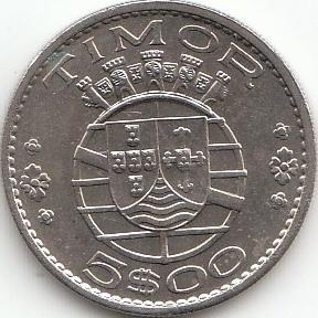 Coins Of Germany Münzen Geldscheine Medaillen